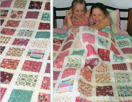 Patchwork Patterns Paula Storm Designs Inspiration Quilt Patterns With 5 Inch Squares